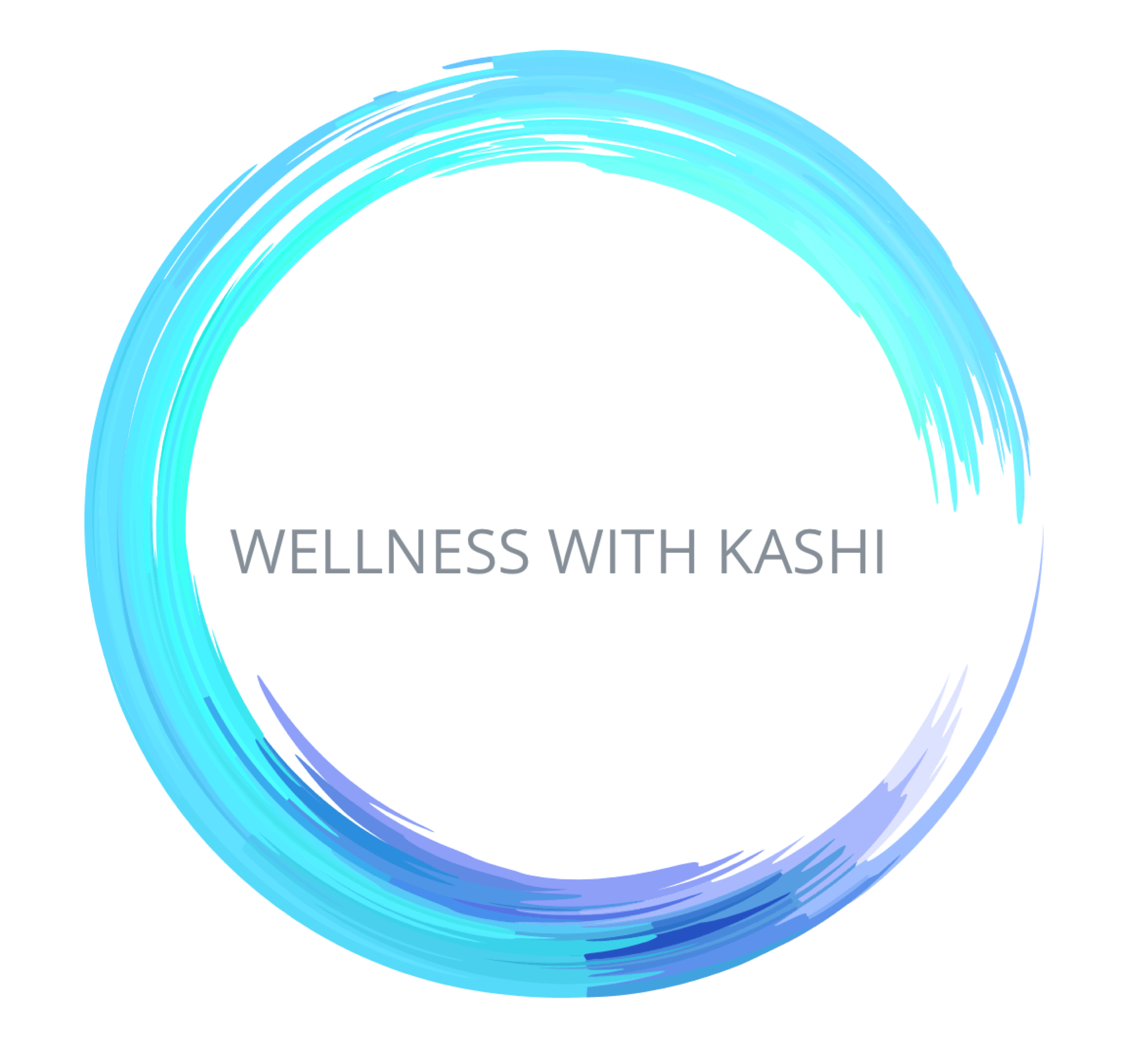 Wellness With Kashi